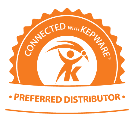 ConnectedWithKepware PD